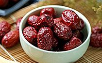 吃红枣到底能不能补血,吃红枣有什么功效