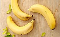 香蕉上有黑�c能吃�� 香蕉上有黑�c是��了��