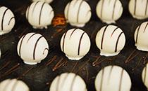 巧克力分类及其介绍