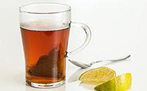 冬天喝什么�B生茶好