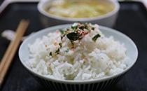 糙米怎么吃,糙米的做法