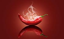 辣椒的营养价值及功效