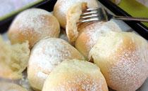 白面包是什么面包