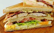 三明治的产地是哪里