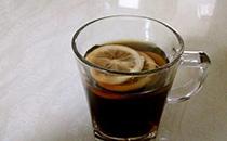 姜汁可乐的功效