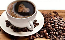 咖啡喝多了有什么害处
