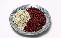 红豆薏米茶熬多长时间
