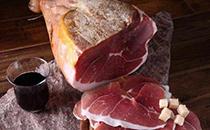 腌肉多吃会致癌吗?
