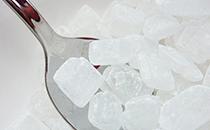 冰糖和白糖有怎样的区别?