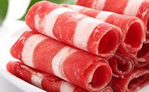 肥牛是什么肉做的