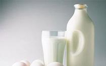 低温奶与常温奶的区别