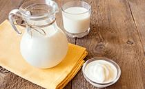 低温奶VS常温奶谁更营养?