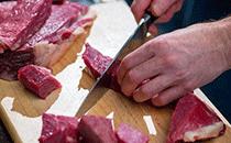 牛肉怎么炒又嫩又好吃?
