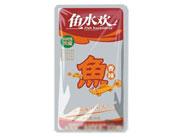 休�e�~1元�b(16g香辣味)