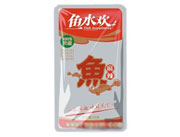 休�e�~1元�b(16g麻辣味)