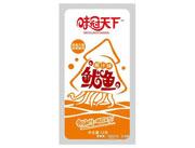 休闲鱿鱼(12g酱汁味)