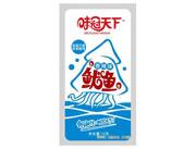 休闲鱿鱼(12g香辣味)