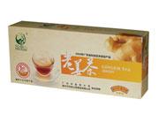凤宝山老姜茶奶香型