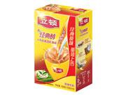 立顿十年经典醇原味奶茶