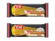 福建龙海禧味冰淇淋糕点