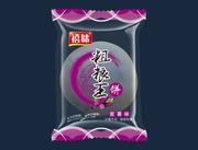 福建龙海禧味粗粮王紫薯味饼