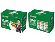 谷力优绿豆12盒装礼盒