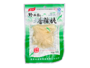 肯基亚野山椒香猪蹄32g