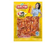 渔米之湘广东盐�h鱼50g