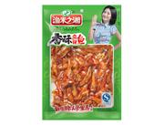渔米之湘香酥麻辣鱼80g