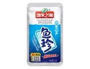 渔米之湘鱼珍16克