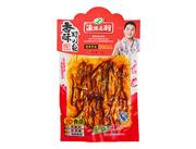 渔米之湘香酥野刁鱼70克