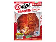渔米之湘秘制烤鱼100克