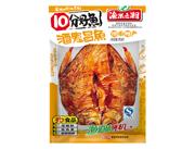 渔米之湘酒鬼昌鱼90克