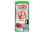 渔米之湘山椒酱脖15g