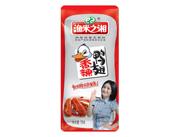 渔米之湘香辣鸭翅15g