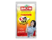 渔米之湘3�h演义鱼棒16g