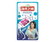 渔米之湘鲜烤鱿鱼12g