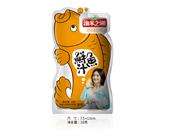 渔米之湘鲜汁鱼16g