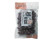 小一哥咖啡豆168g(裹衣花生)