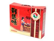武当红荆楚味礼盒