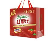 源佳美源佳美红枣汁春节礼袋