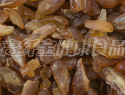 高纤宝低温烘焙熟苦荞麦