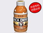 350ml碧斐泉玛卡能量饮料