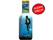 568mlx15瓶碧斐泉维生素能量饮料