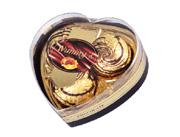 美斯巧克力糖果-H03G