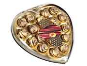 美斯巧克力糖果-H18G