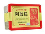 润惠堂牌阿胶糕(450g盒装)