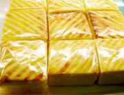 中义-枣沙蛋糕
