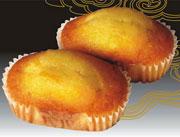 中义-欧式蛋糕