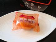 果心蛋糕-湖北中义食品有限公司